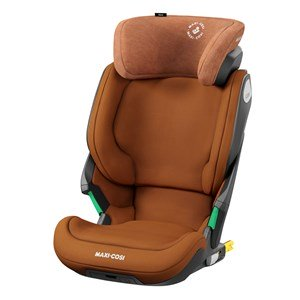 Maxi-Cosi Kore i-Size Car Seat Authentic Cognac One Size