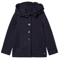 Mayoral Jacket Navy 8 years