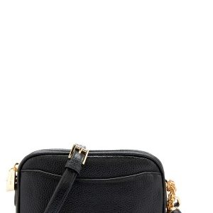 Michael Michael Kors Belt Bag Black One size