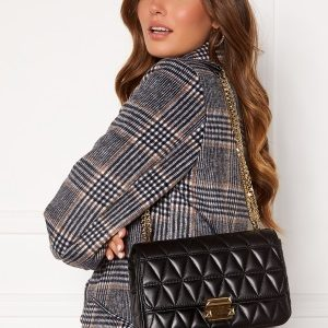 Michael Michael Kors Sloan Chain Bag Black One size