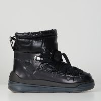 Moncler Boots Insolux 37