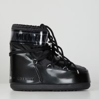 Moon Boot Boots MB Classic Low Glance 36-38