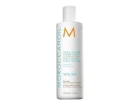 MoroccanOil EXTRA VOLUME - Balsam - flaske - 250 ml