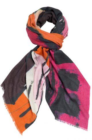 Multi KatScarf