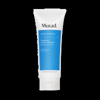 Murad - Clarifying Cream Cleanser