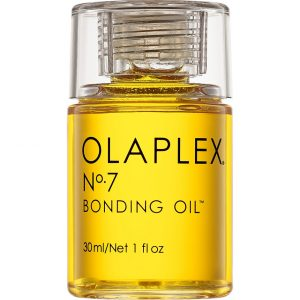 No.7 Bonding Oil, 30 ml Olaplex Hårolje