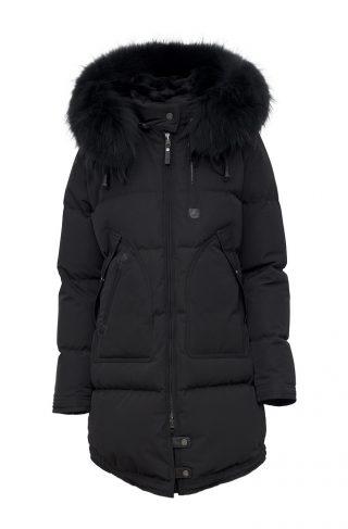 Norway Monet Jacket
