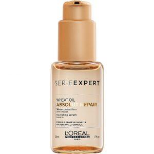 Nourishing Serum Leave-in, 50 ml L'Oréal Professionnel Hårolje