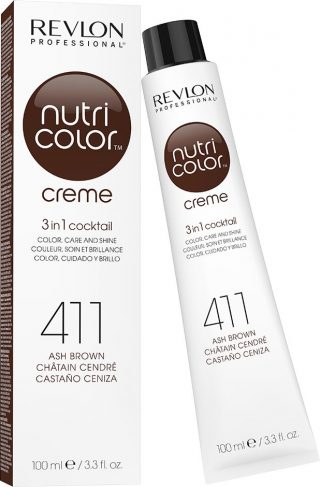Nutri Color Creme, 100 ml Revlon Professional Hårkur
