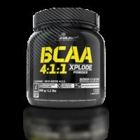 Olimp BCAA 4:1:1 Xplode Powder - 500 g