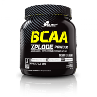 Olimp BCAA Xplode Powder® 500 g