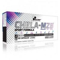Olimp Chela-MZN Sport Formula (ZMA) 60 caps