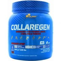 Olimp Collaregen 400g - Kollagen