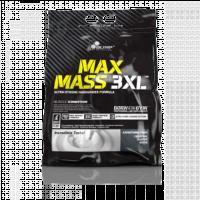 Olimp Max Mass 3XL - 6 kg - Vektøktningspulver