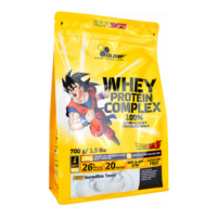Olimp Whey Protein Complex 100%® 700 g - LIMITED EDIITON