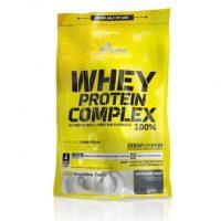 Olimp Whey Protein Complex 100%® 700 g - Proteinpulver