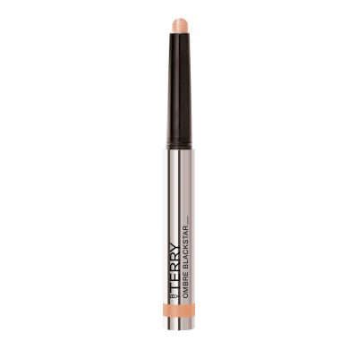 Ombre Blackstar Eye Shadow - Limited Edition 20 Immaculate