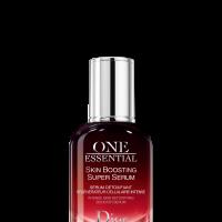 One Essential Skin Boosting Serum 30 ml