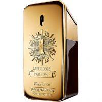 One Million Perfum EdP, 50 ml Paco Rabanne Parfyme
