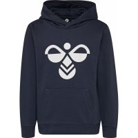 Outer space Hummel Hmlcool hoddie