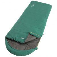 Outwell Sovepose Campion 2 sesonger grønn 230259