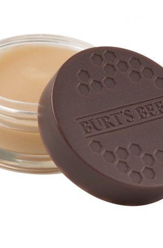 Overnight Lip Treatment, 7,1 g Burt's Bees Leppepomade