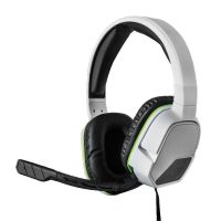 PDP Afterglow LVL 3 Stereo Gaming Headset Xbox One -White