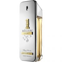 Paco Rabanne 1 Million Lucky EdT, 100 ml Paco Rabanne Parfyme
