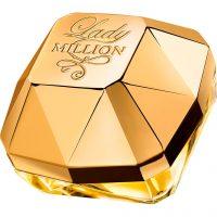 Paco Rabanne Lady Million , 30 ml Paco Rabanne Parfyme