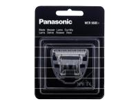 Panasonic - Barberingshode - for trimmer - for Panasonic ER-CA35, ER-CA35-K, ER-CA35K503, ER-GC50, ER-GC50-K503