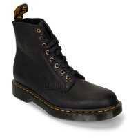Pascal Bn 597 Boots