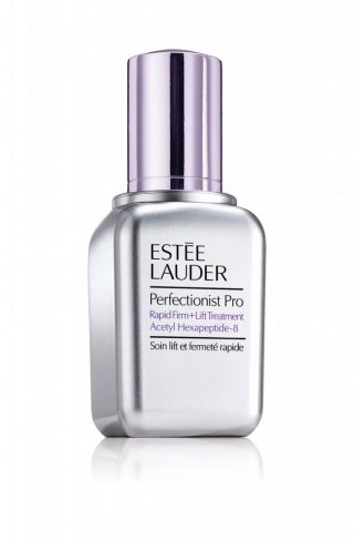 Perfectionist Pro Rapid Lifting Serum 50 ml