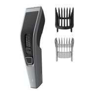 Philips - Hair Clipper HC3535/15