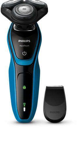 Philips S5050/04