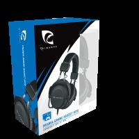 Piranha Gaming Headset HP70