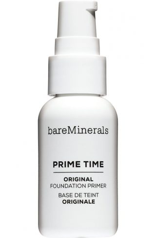 Prime Time Foundation Primer, 30 ml bareMinerals Primer