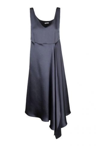 Privat Handkerchief Dress