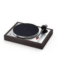 Pro-Ject The Classic Evo Platespiller
