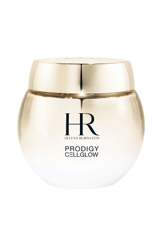 Prodigy Cell Glow Radiant Cream 50ml