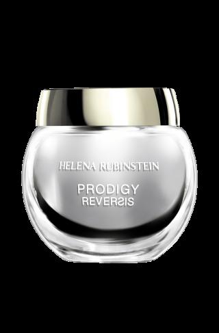 Prodigy Reversis Day Cream Dry Skin 50ml
