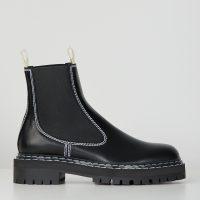 Proenza Schouler Boots Softy Calf 36