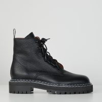 Proenza Schouler Boots Tauris Calf 36