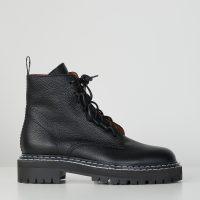 Proenza Schouler Boots Tauris Calf 41