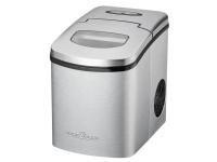 ProfiCook PC-EWB 1079, 150 W, 220-240 V, 50 Hz