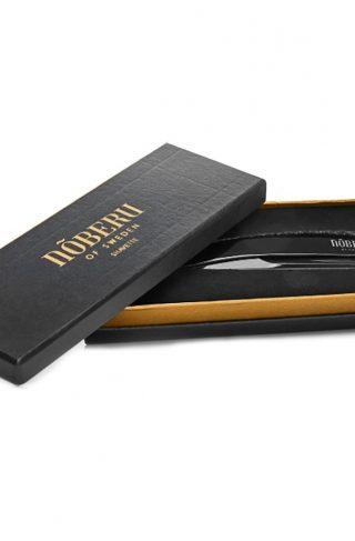 Razor Knife For Disposable Blades, Nõberu of Sweden Barberhøvler & Barberblad