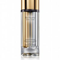 Re-Nutriv Ultimate Diamond Transformative Energy Dual Infusion 30 ml