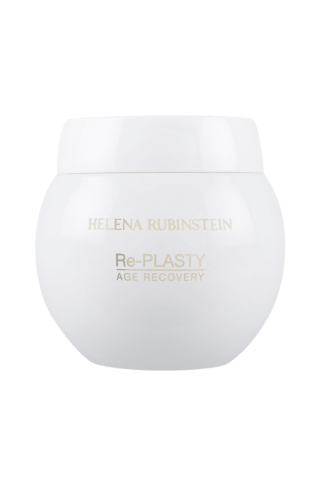 Re-Plasty Age Recovery Day 50ml