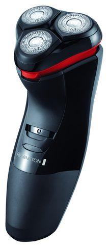 Remington PR1330 Power Series