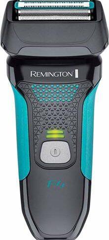 Remington Style Series Foil Shaver F4