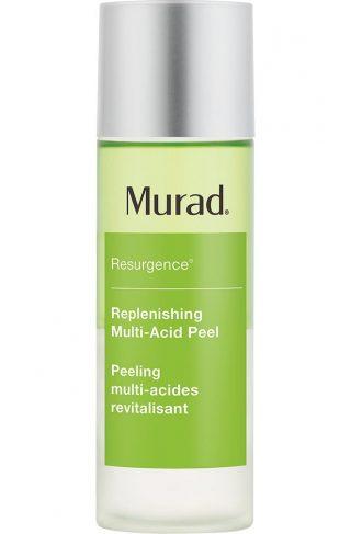 Replenishing Multi Acid Peel, Murad Ansiktspeeling